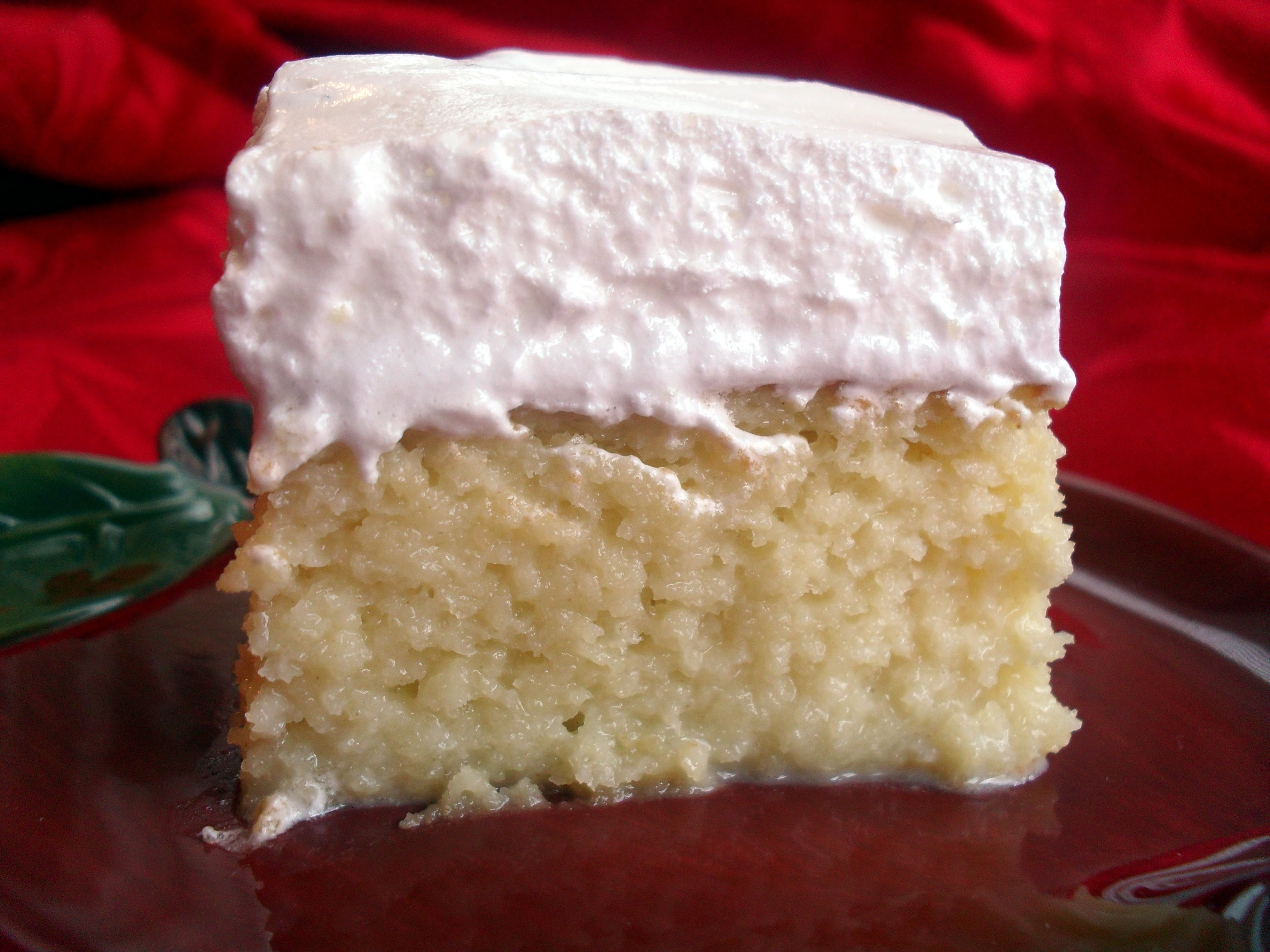 cake tres leches cake chocolate tres leches cake caribbean tres leches ...