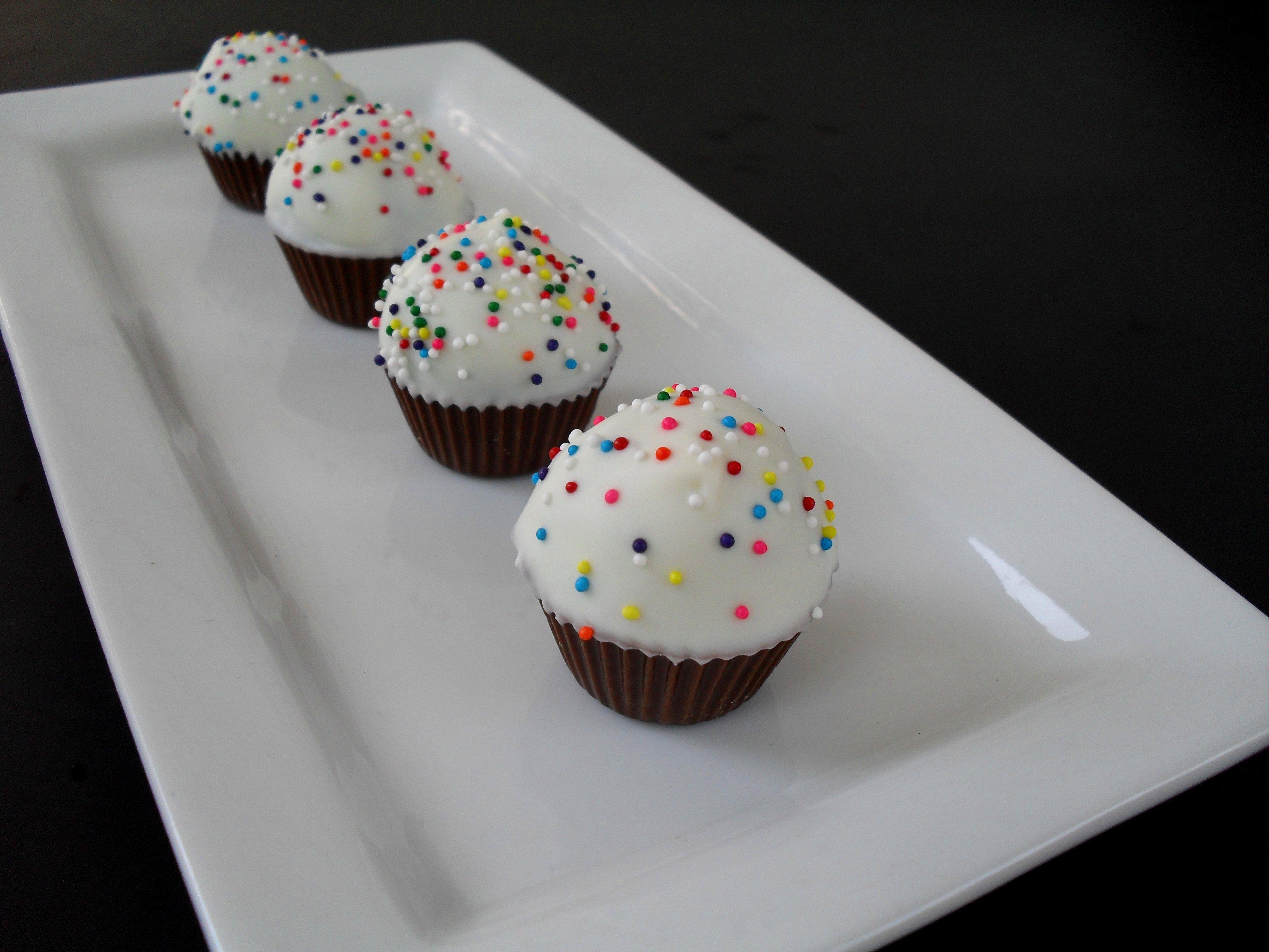 ... cupcake pops and bites cupcake pops cupcake cake bites cupcake pops