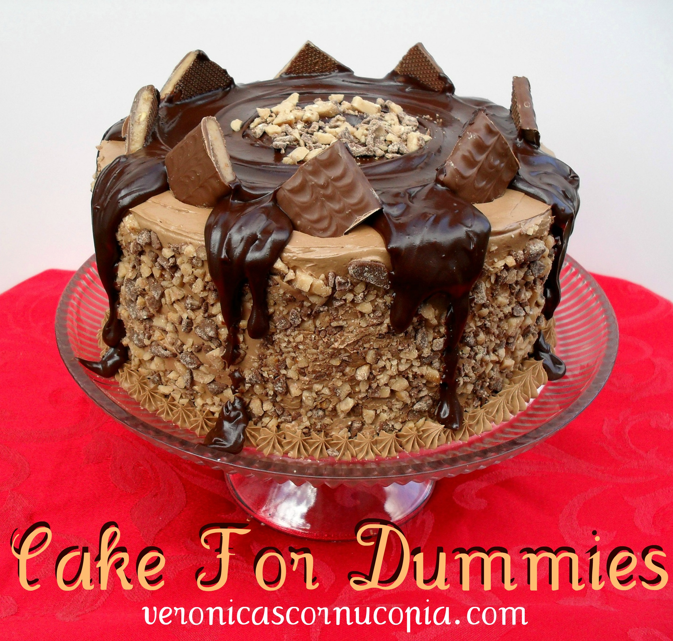 Cheap Cake Dummies Uk