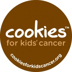 cookies-for-kids-cancer